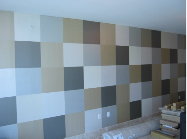Quality Interior Painters in Lauderhill FL | Total Home and Business | (954) 609-7551 - Screen_Shot_2015-04-29_at_2
