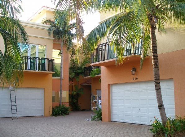 Quality Exterior Painters around Tamarac FL | Total Home and Business | (954) 609-7551 - Screen_Shot_2015-04-29_at_2