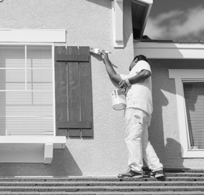 Quality Exterior Painters around Tamarac FL | Total Home and Business | (954) 609-7551 - about-2