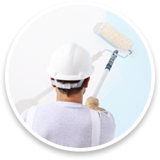 Fort Lauderdale Painting Contractor | Total Home and Business Repair - home-image